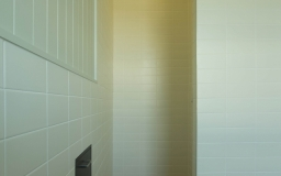 Bathroom-renovation-house-architect-Queenslander-01