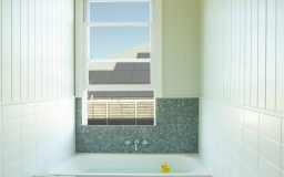 Bathroom-renovation-house-architect-Queenslander-02