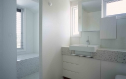 new-house-Queensland_architect-bathroom-paddington