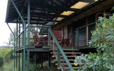 deck-architecture-pullenvale-queensland-renovation