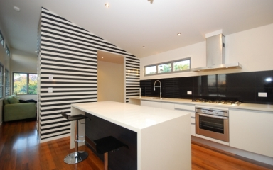 new-house-kitchen-architect-brisbane-yeerongpilly