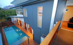 new-house-deck-architect-brisbane-yeerongpilly-02